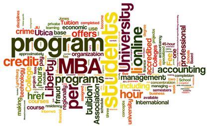Phd coursework syllabus mumbai university