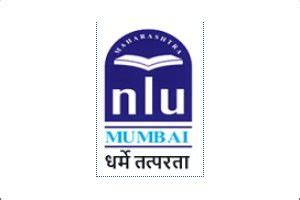 Phd coursework syllabus mumbai university