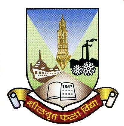 Question Papers Phd - University of Mumbai