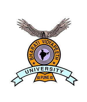 Mumbai University - MU - Courses, Placement Reviews